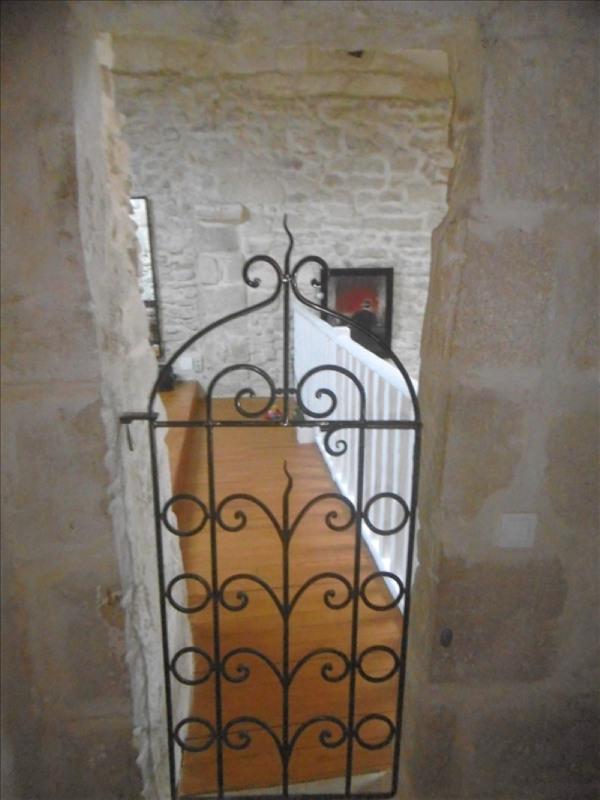 Vente maison / villa Aimargues 225000€ - Photo 3