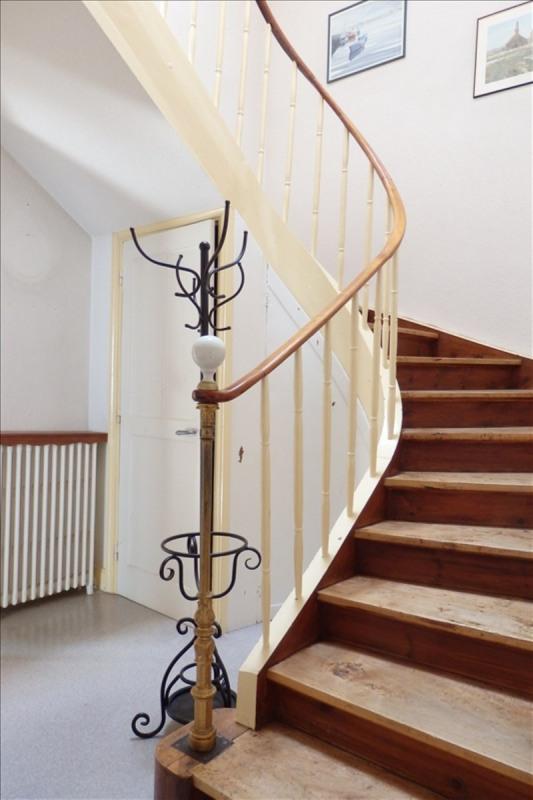 Vente maison / villa Le puy en velay 173000€ - Photo 5