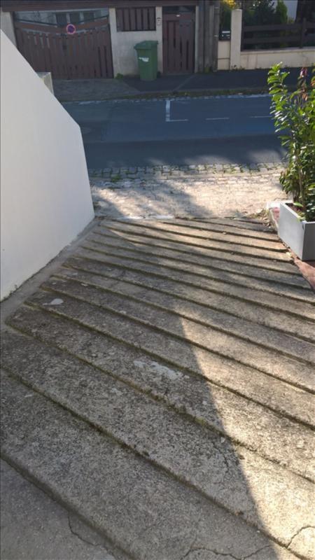 Vente loft/atelier/surface Montreuil 107500€ - Photo 6