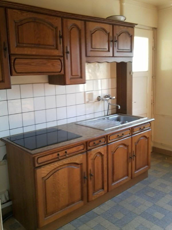 Location appartement Lingolsheim 659€ CC - Photo 5