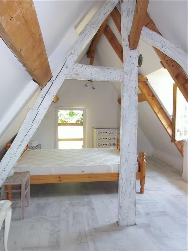 Sale house / villa St pierre azif 247000€ - Picture 9