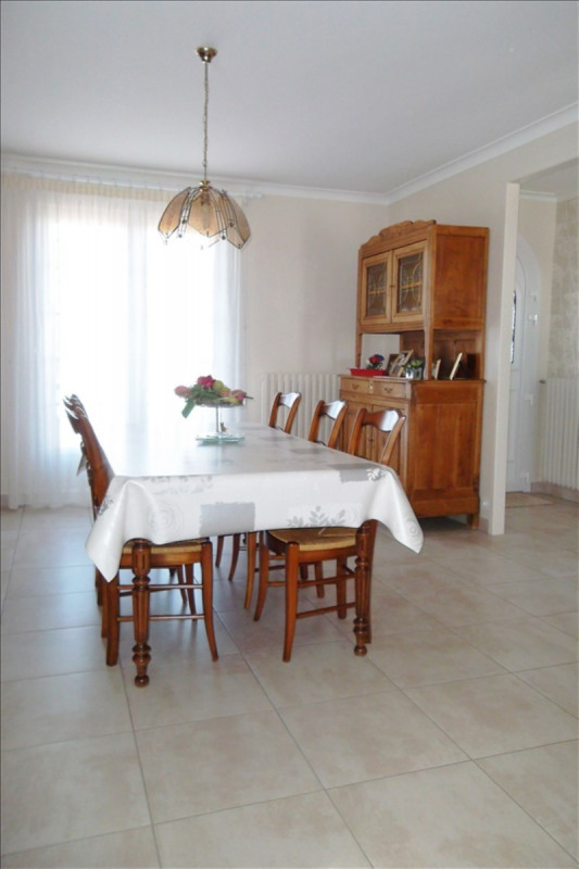 Vente maison / villa Mache 209 700€ - Photo 4