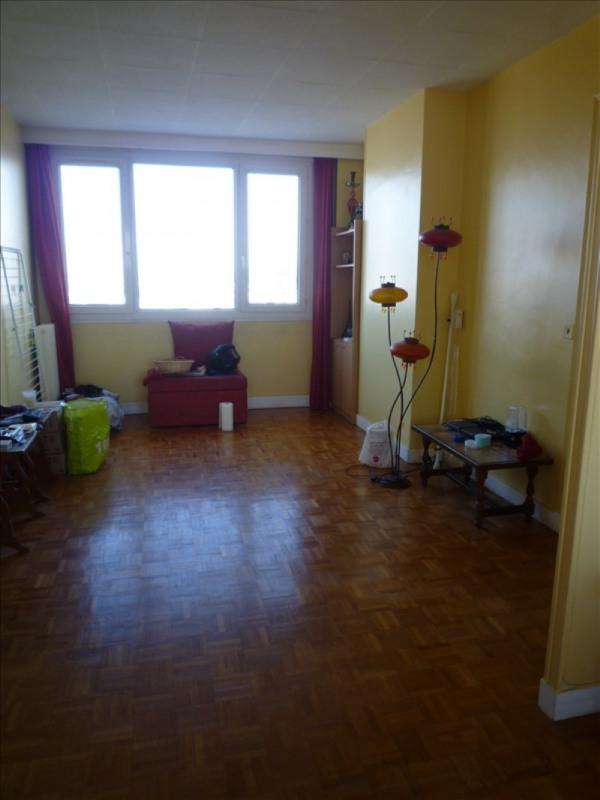 Location appartement Le raincy 1190€ CC - Photo 2