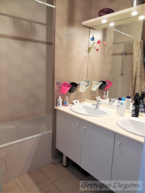 Vente appartement Toulouse 290 000€ - Photo 11
