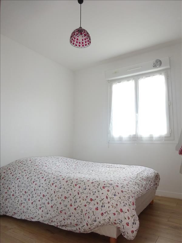 Sale apartment Brest 89 800€ - Picture 6