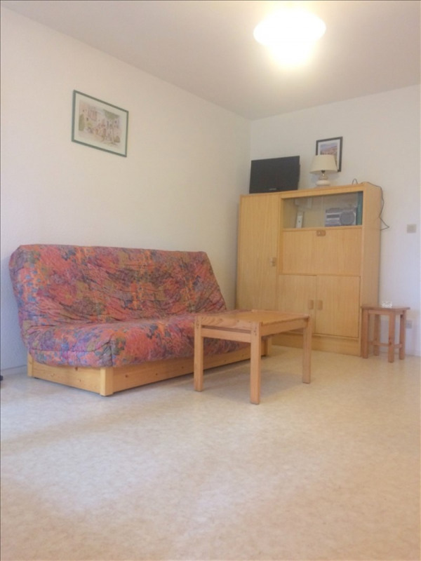 Sale apartment St georges de didonne 104900€ - Picture 6