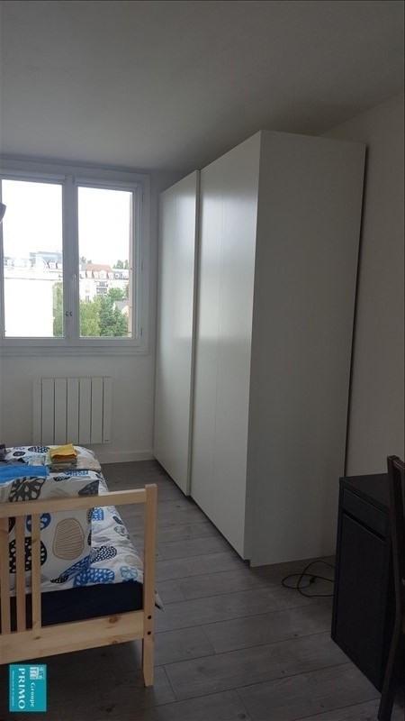 Location appartement Chatenay malabry 990€ CC - Photo 5