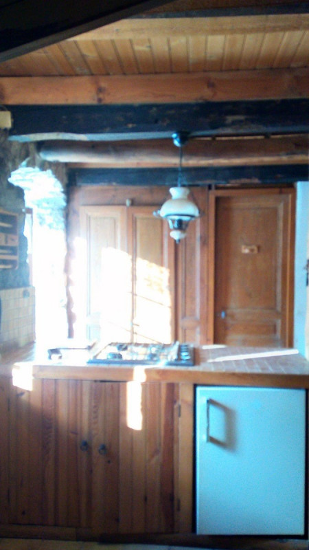 Sale house / villa Mars 71000€ - Picture 8