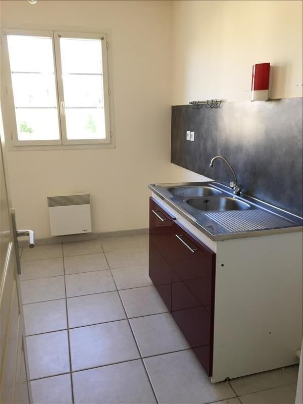 Location appartement Salon de provence 604€ CC - Photo 5