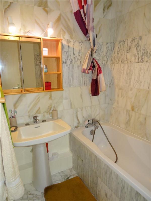 Vente appartement St ouen l aumone 179800€ - Photo 3