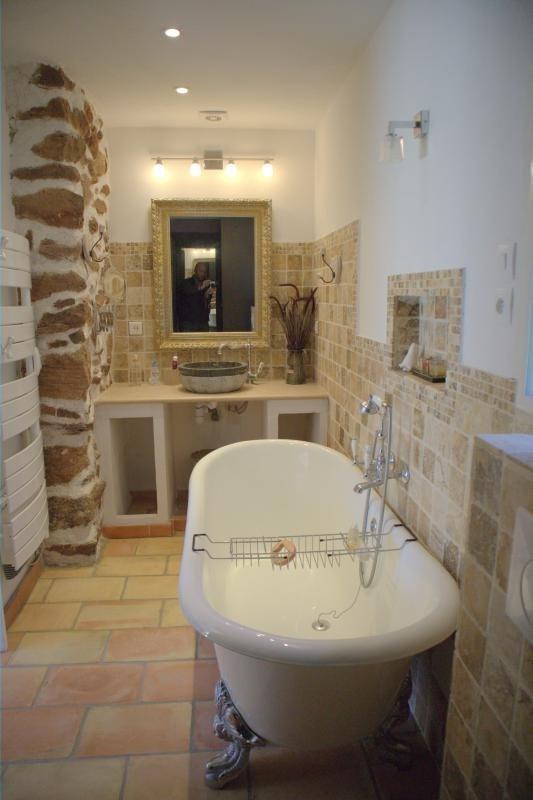 Deluxe sale house / villa Roquebrune sur argens 880000€ - Picture 10
