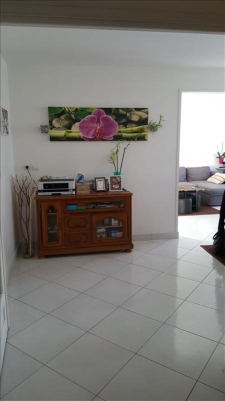 Vente appartement Chelles 186000€ - Photo 7