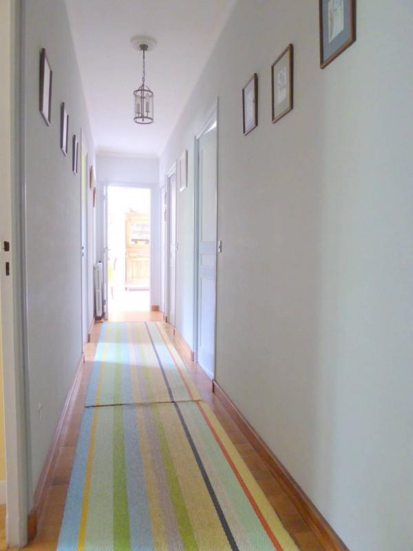 Sale house / villa Saint-brice 275000€ - Picture 23