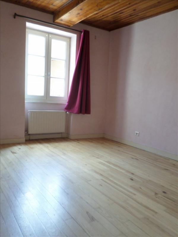 Location appartement Luzinay 800€ +CH - Photo 3