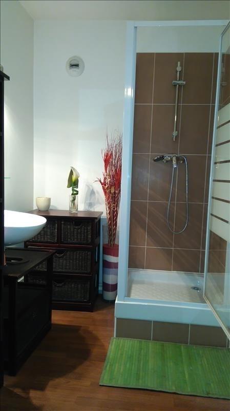 Revenda apartamento Corbeil essonnes 153000€ - Fotografia 7
