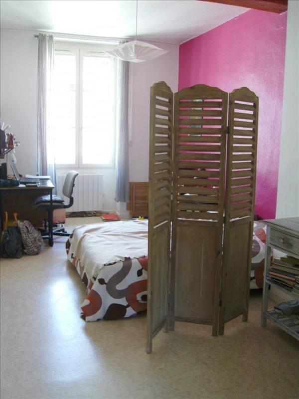 Location appartement Vienne 480€ CC - Photo 5