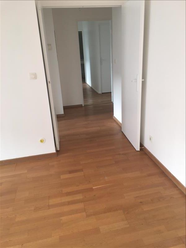 Alquiler  apartamento La plaine st denis 1067€ CC - Fotografía 5