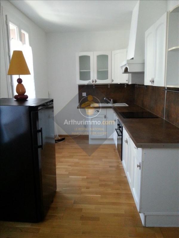 Vente appartement Sete 187000€ - Photo 6