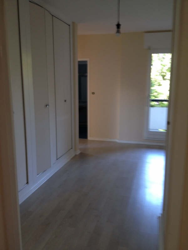 Rental apartment Ecully 902€ CC - Picture 7