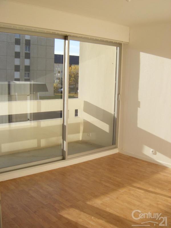 Locação apartamento Caen 800€ CC - Fotografia 7