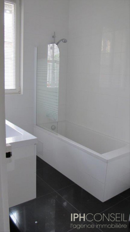 Vente appartement Neuilly sur seine 678 000€ - Photo 4