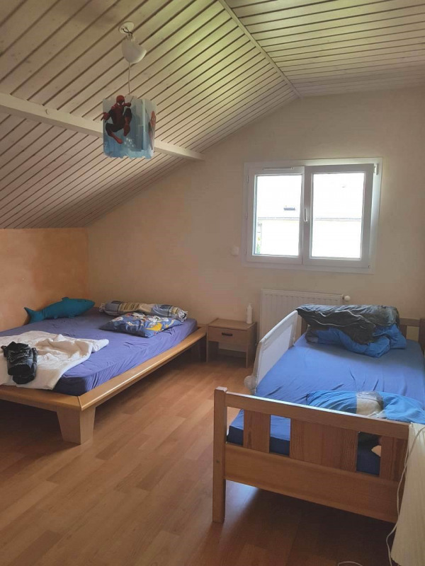 Rental house / villa Gaillard 2500€ +CH - Picture 9