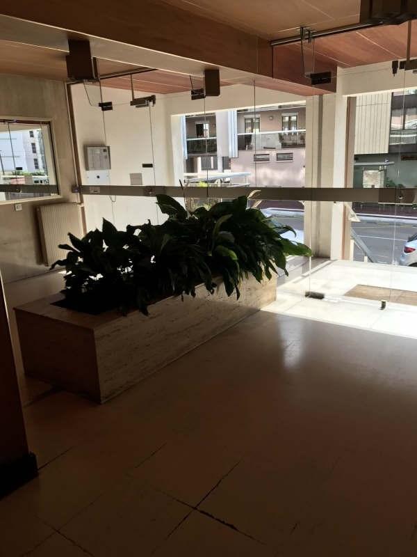 Vente appartement Limoges 123000€ - Photo 3