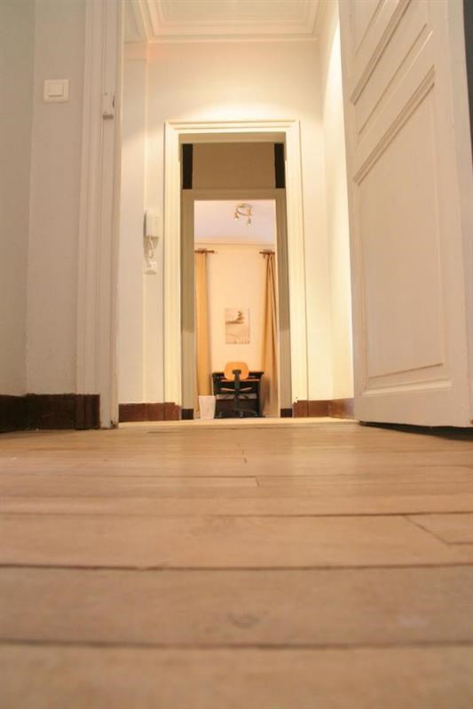 Location maison / villa Fontainebleau 2400€ CC - Photo 22