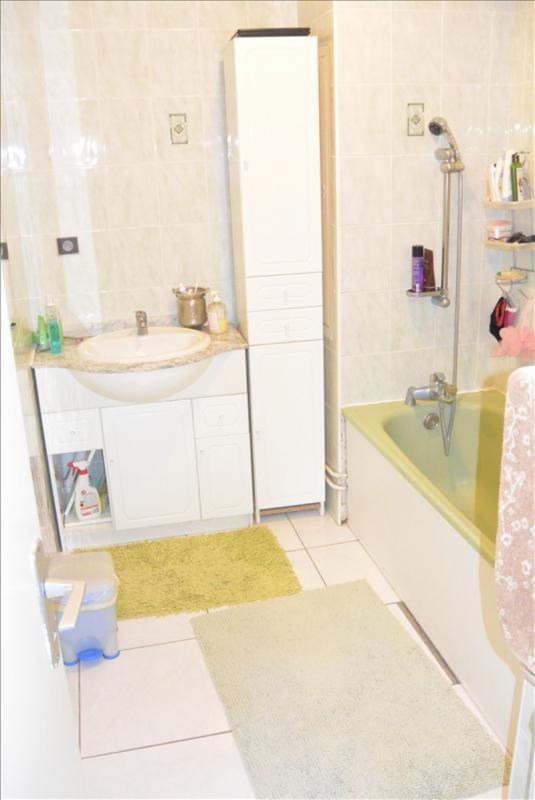 Sale apartment Evry 169900€ - Picture 8