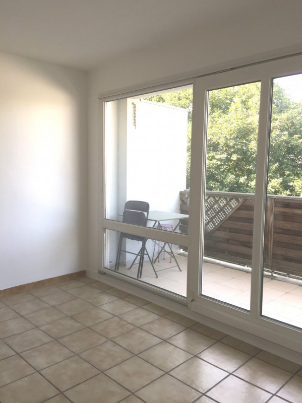 Location appartement Massy 860€ CC - Photo 1