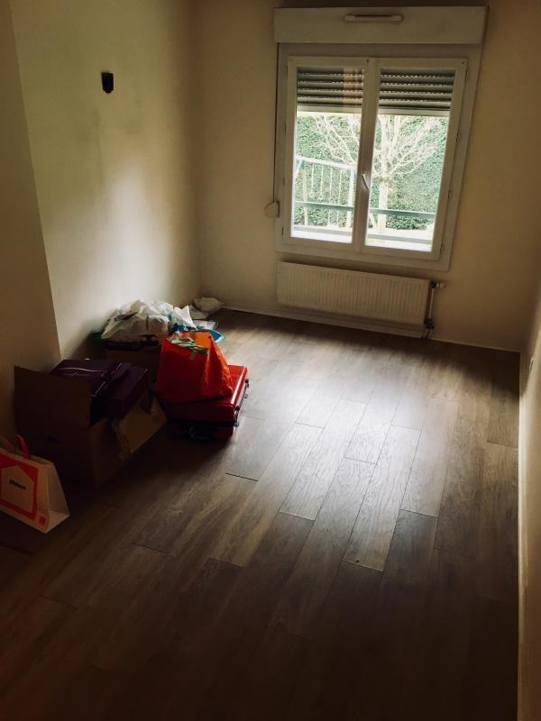 Rental apartment Ecully 1412€ CC - Picture 2