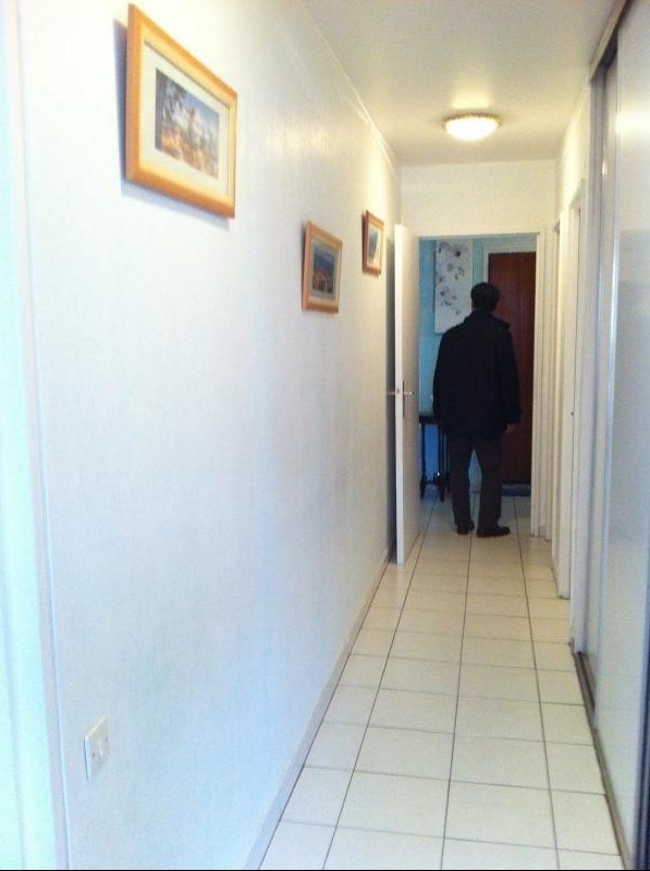Vente appartement Creteil 300 000€ - Photo 7
