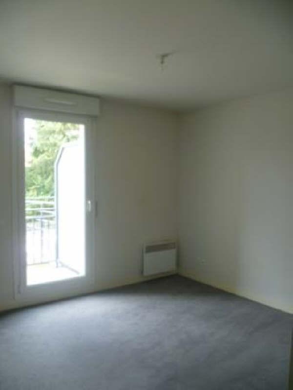 Location appartement Vernon 559€ CC - Photo 3
