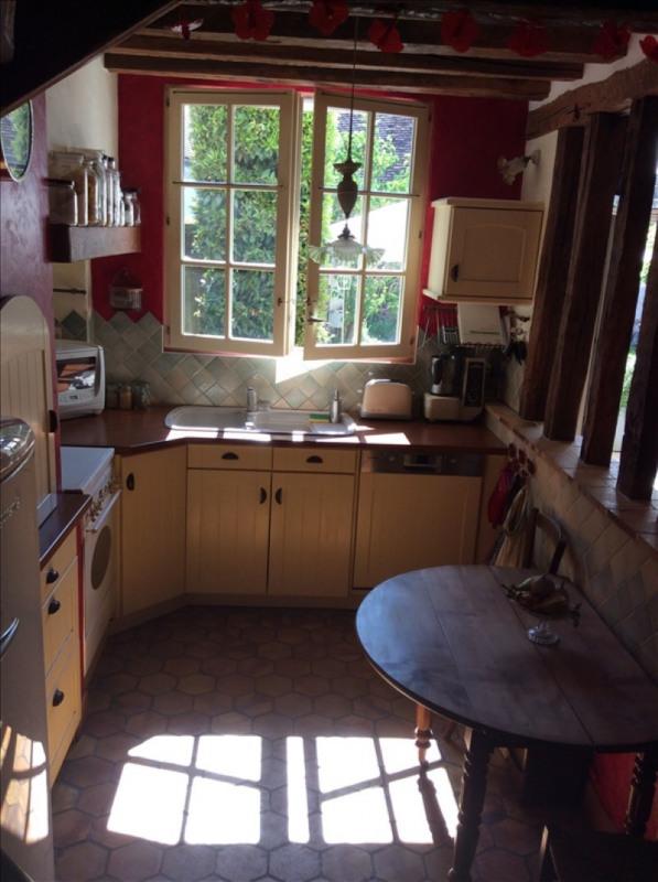Vente maison / villa Vendome 231000€ - Photo 4