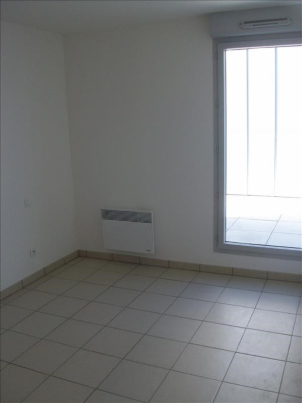 Rental apartment Toulouse 950€ CC - Picture 5