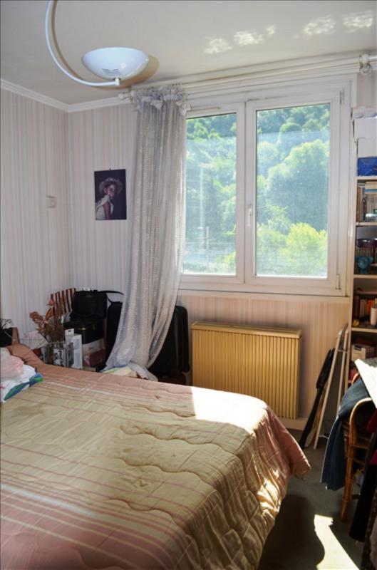Vente appartement Vienne 105000€ - Photo 5