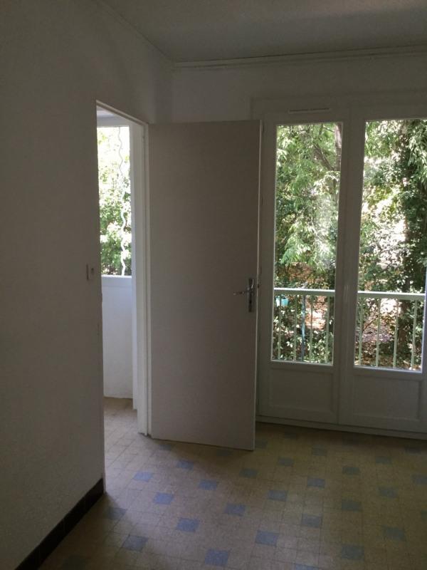 Vente appartement Aix en provence 311000€ - Photo 3