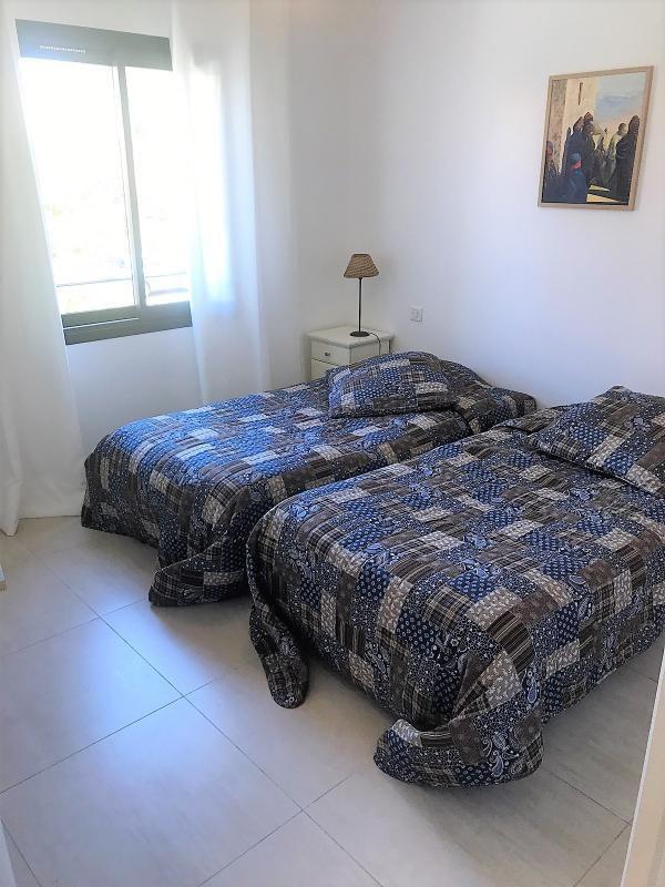 Vente appartement Propriano 295000€ - Photo 3
