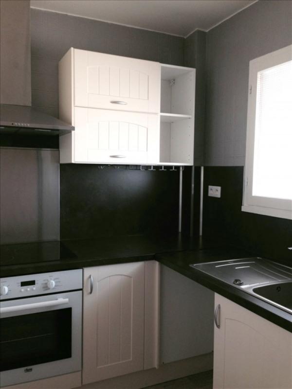 Location appartement Bordeaux 662€ CC - Photo 3