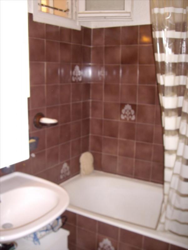 Vente appartement Six fours les plages 129000€ - Photo 4