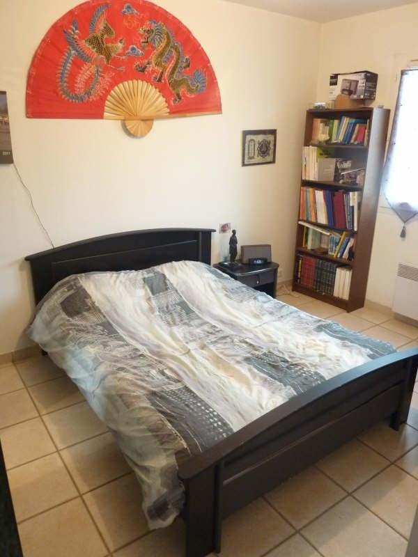Vente maison / villa Troarn 247500€ - Photo 6