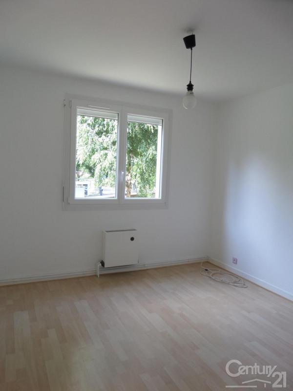 出租 公寓 14 610€ CC - 照片 5