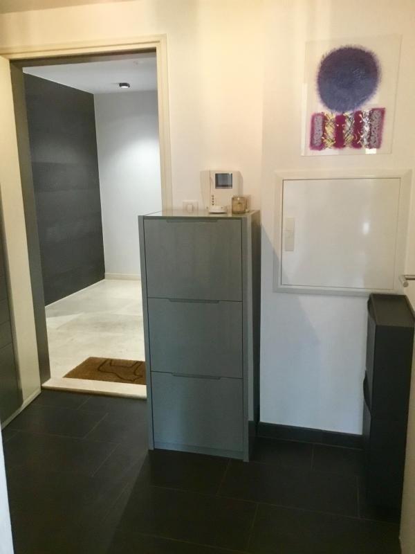 Vente appartement Strasbourg 364000€ - Photo 7