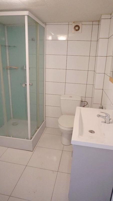 Location appartement Pas de l echelle 999€ CC - Photo 7