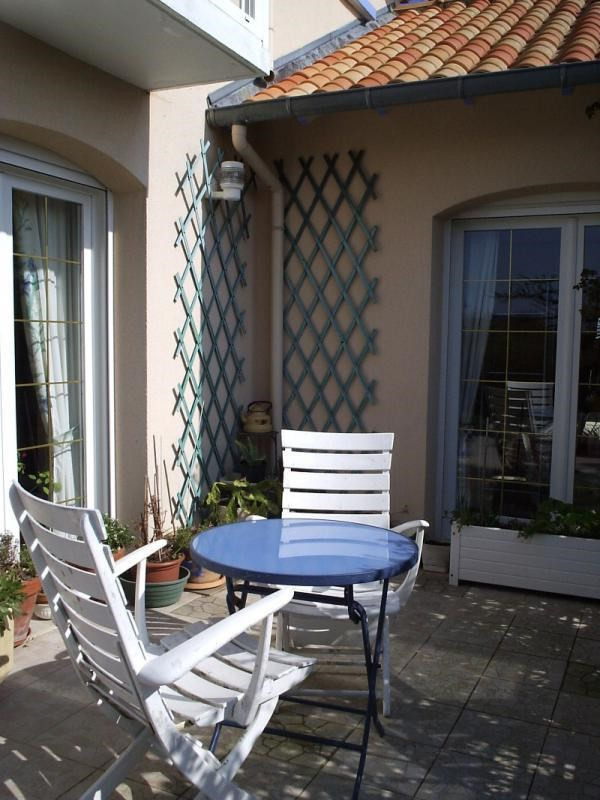 Vente de prestige maison / villa Pornichet 729000€ - Photo 3