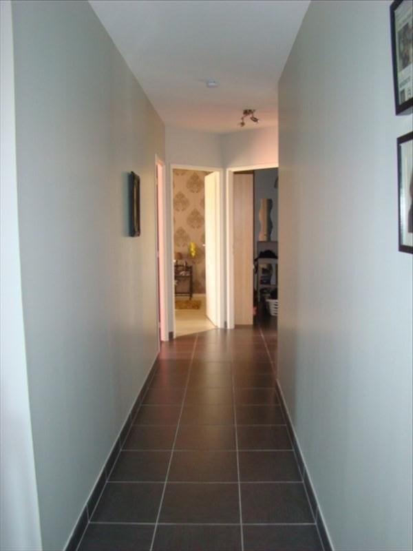 Vente maison / villa Montpon menesterol 299000€ - Photo 6