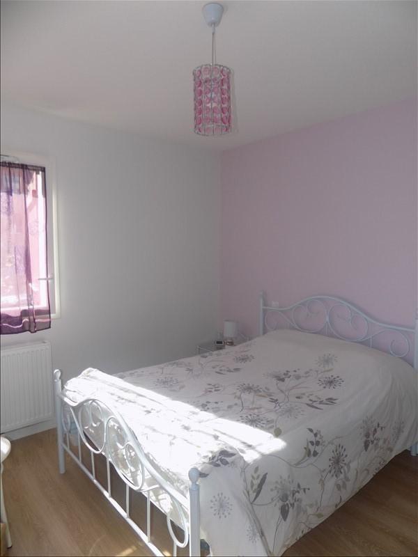Sale apartment Ascain 173000€ - Picture 7