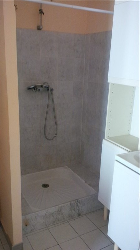 Location appartement Salon de provence 397€ CC - Photo 4