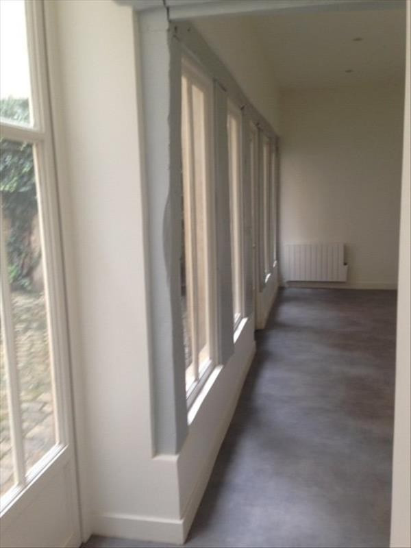 Rental office Versailles 900€ HT/HC - Picture 2