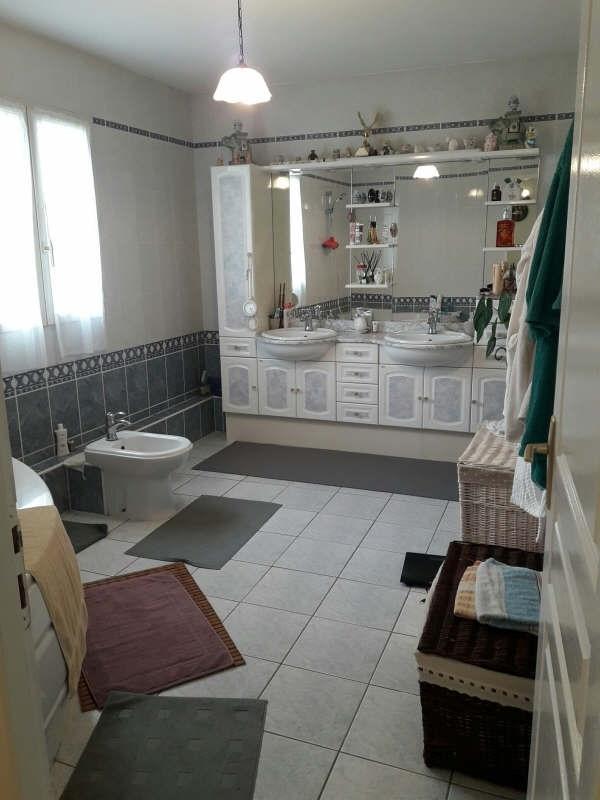 Vente maison / villa Gisors 510160€ - Photo 7